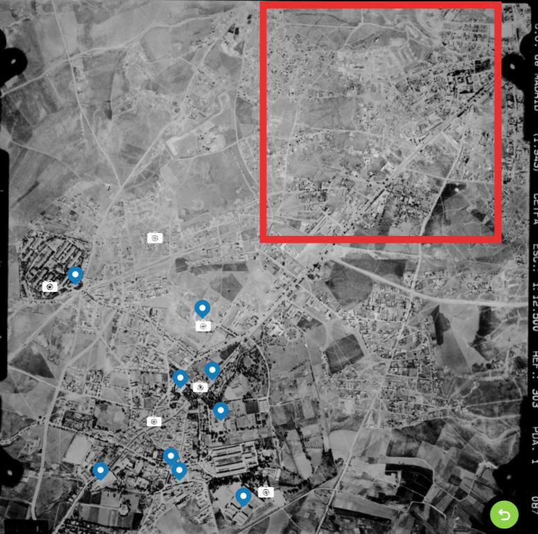 mapa-interactivo-guerra